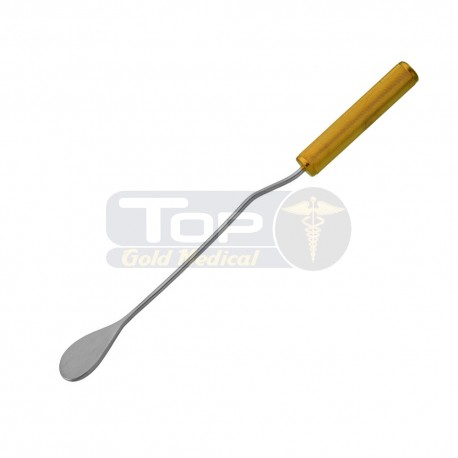 Dingmann Breast Dissector