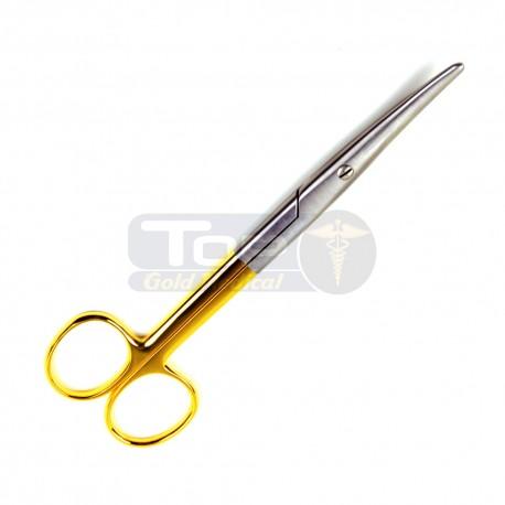 Aufricht Nasal Scissors