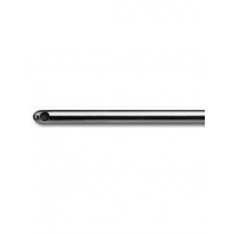 Single Small Port Injector - Blunt Tip